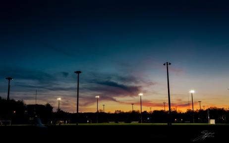 Roanoke Field Sunset.jpg
