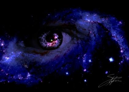 Space Eye.jpg